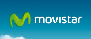 Movistar