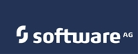 http://www.softwareag.com/latam/