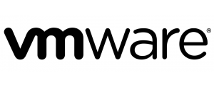 vmware