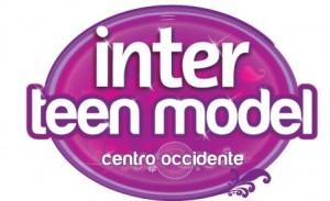 INTER TEEN MODEL