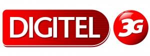 Digitel 3G