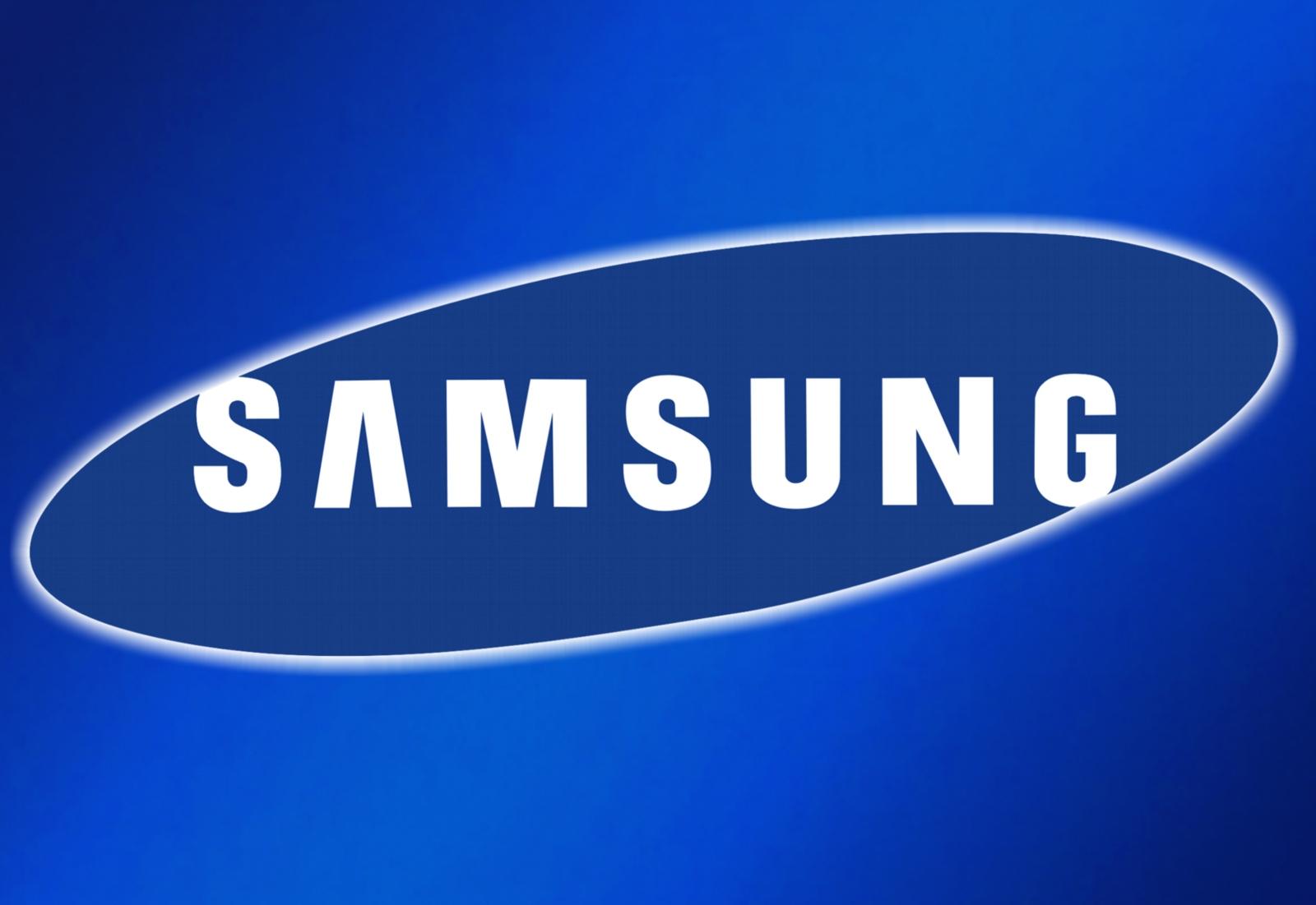 Venezuela: Samsung Electronics ofrece servicio técnico especializado