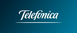 Telefnica
