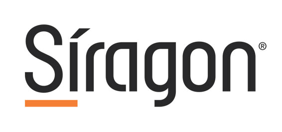 Siragon