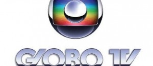 Globo TV
