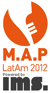 MAP LatAm