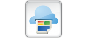 Lexmark - Google Cloud Print