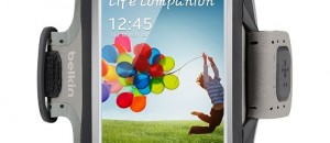Galaxy S4 Belkin