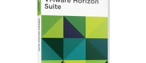 Horizon Suite