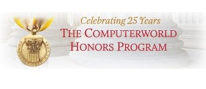 the computerworld honors program