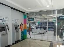 Oficina Bancaribe El Recreo