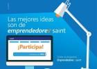 Emprendedores-Saint
