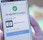 nueva App de MercadoPago