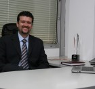 Pedro Marcano