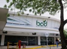 agencia BOD