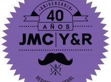 40 años JMC 2