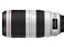 EF 100-400mm f4 5-5 6L I-92
