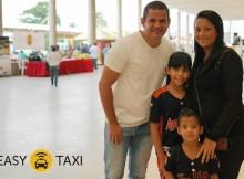 Evento Navidad Maracaibo