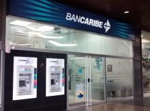 Oficina Bancaribe La Lagunita
