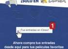 VentaDeEntradasEnFacebook1