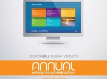 Annual Enterprise Administrativo Version Prueba
