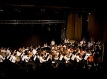 orquestas juveniles