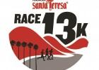 LOGO RACE13K 2014