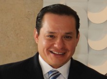 CarlosDelgado