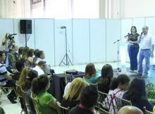 Expoproyectos Maracay