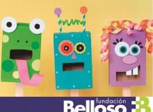 NP Fundacion Belloso Plan Vac