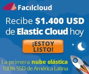 facilcloud