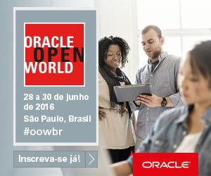 oracleopenworld