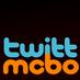 Twitter Maracaibo