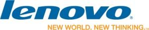 Lenovo-Logo_NWNT_Color_R