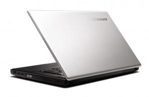 Lenovo 3000 N500
