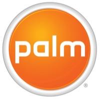 palm_logo_cmykFPO[1]