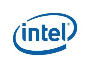 intel_BlueOnWhite_Logo