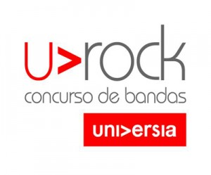 urock-x_0