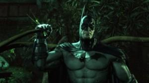 BatmanArkhamAsylumNvidia