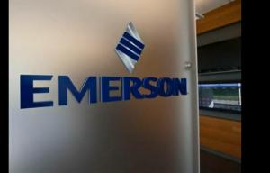 Emerson Power