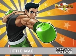 Torneo de Punch Out en Maracaibo