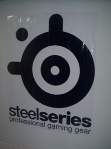 Steel Series en Venezuela