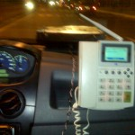 Telefonia Fija o Movil