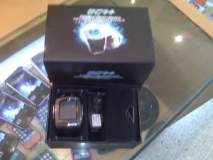 Reloj & Telefono GSM