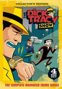 Tecnología al estilo Dick Tracy en Maracaibo