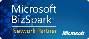 BizSpark_NetworkPartner2