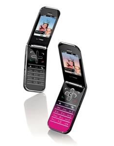 Nokia 7208