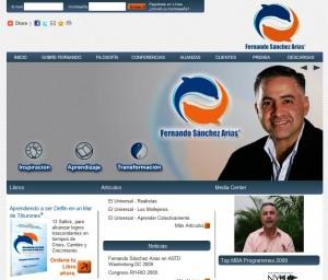 www.fernandosanchezarias.com