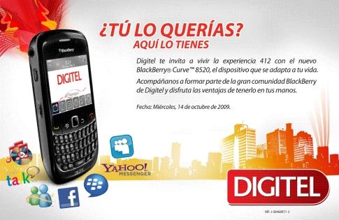 www.digitel.com.ve
