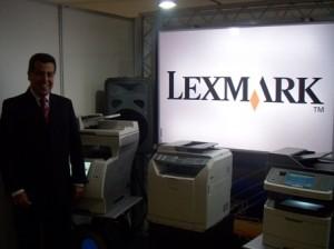 www.lexmark.com.ve
